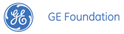 GE Foundation Logo