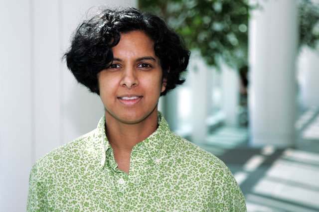 Anita Ramasastry Appointed New IHRB Senior Research Fellow