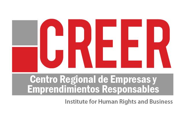 IHRB launches new regional centre for Latin America –  Centro Regional de Empresas y Emprendimientos Responsables (CREER)