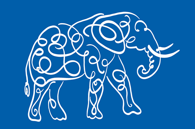 How elephants can dance:  Unilever's human rights report sets a new benchmark for business