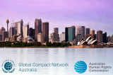 2015 Australian Dialogue on Business and Human Rights