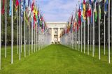 IHRB @ the 4th UN Annual Forum on Business and Human Rights