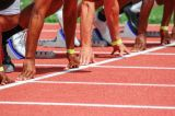 ILO, IOE, ITUC and OHCHR issue joint statement on Human Rights and Mega-Sporting Events