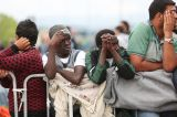 Invitation: What is the Role of Business in Responding to the Needs of Migrants and Refugees?