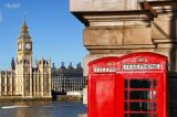 What does the UK's Draft Investigatory Powers Bill mean for ICT companies' responsibility to respect privacy?