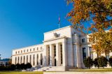 Central banks and human rights: Signs of alignment