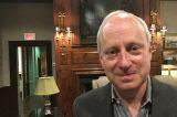 Voices: Michael Sandel
