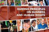 Invitation: The UN Guiding Principles 5-Year Anniversary Event