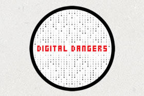 Digital Dangers - Identifying and Mitigating Threats to Human Rights in the Digital Realm