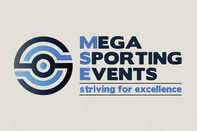 Mega Sporting Events: Striving for Excellence