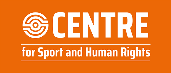 Centre for Sport and Human Rights