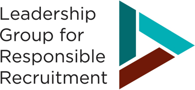 Leadership Group for Responsible Recruitment