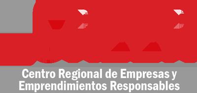 Centro Regional de Empresas y Emprendimientos Responsables