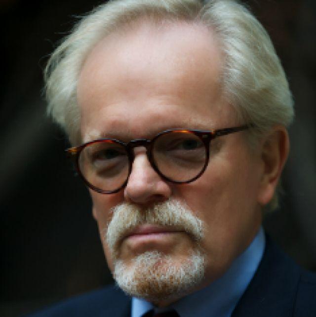 Bjorn Edlund