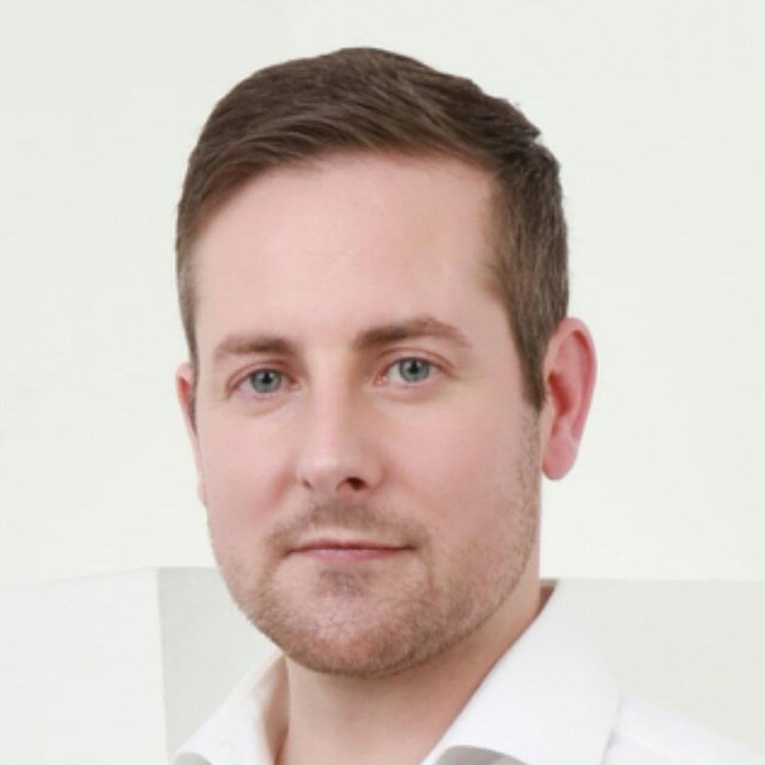 Daniel Neale
