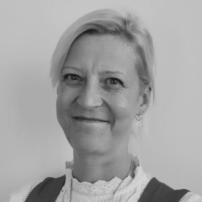 Francesca Fairbairn