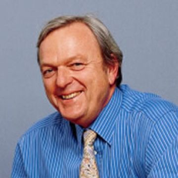 Peter Woicke