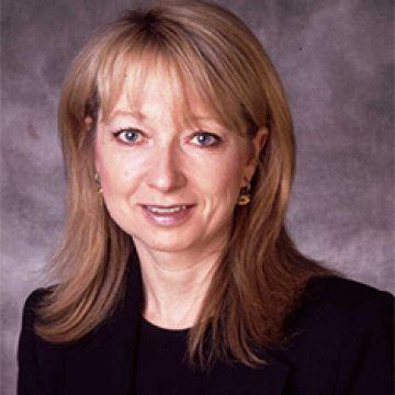 Rae Lindsay