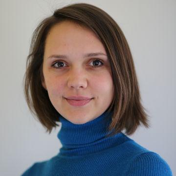 Waleria Schuele
