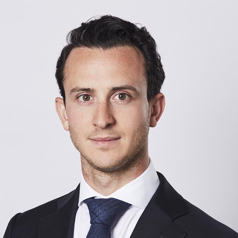 Daniel D'Ambrosio