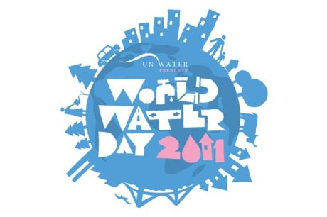 World Water Day is an occasion to celebrate significant recent developments in the recognition of water and sanitation as a human right.