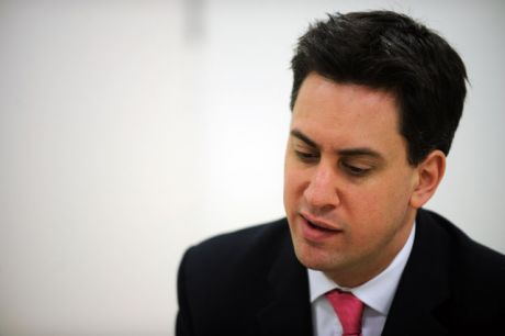 Ed Miliband's call for greater corporate accountability is welcome – but the proposed division between bad and good business risks being seen as overly simplistic.