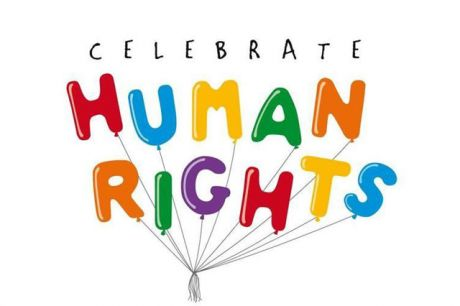 International Human Rights Day was marked by the United Nations on 10th December.