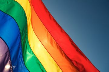 There clearly is a global trend towards greater recognition of LGBT rights.