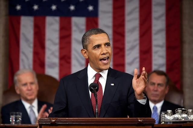 U.S. President Obama announced in late September 2014 that the U.S. government will develop a NAP on responsible business conduct.