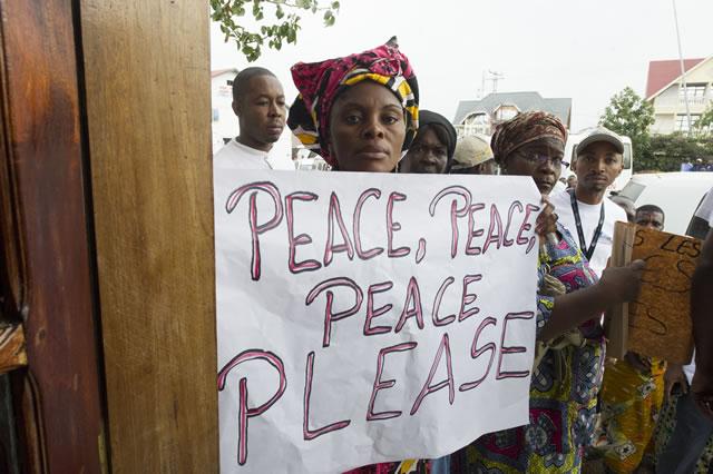 Photo: UN Photo/Eskinder Debebe.