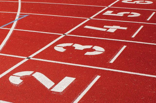 IHRB Mega Sporting Events Paper