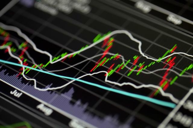 Option trading switzerland