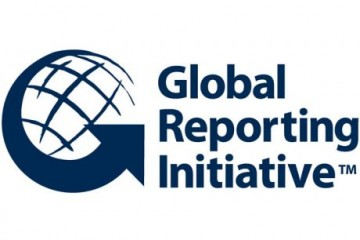 GRI produces the world's most comprehensive Sustainability Reporting Framework to enable greater organizational transparency.