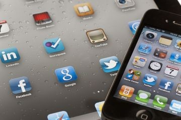 A petition has been launched calling for an ethical iPhone 5 and others are calling for a conflict-mineral free iPhone.