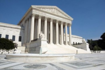 This week, the United States Supreme Court is at the centre of the global business and human rights agenda.
