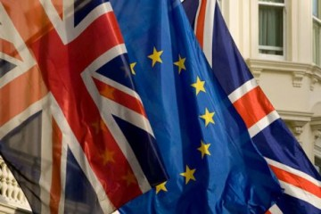 Even if the UK decides to pull out of the EU, it would do little to diminish British commitments under international human rights law.
