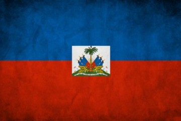 Haiti is the oldest independent nation in Latin America and the Caribbean but also the least developed country in the region.