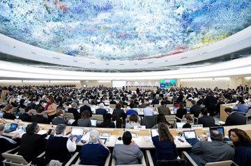 UN Photo/Jean-Marc Ferré