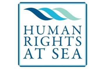 The HRAS Initiative will be the first independent multi-stakeholder platform addressing pertinent issues arising from failures to apply human rights protections at sea.