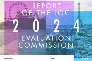 Image: IOC