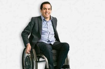 Juan Pablo Salazar, IPC
