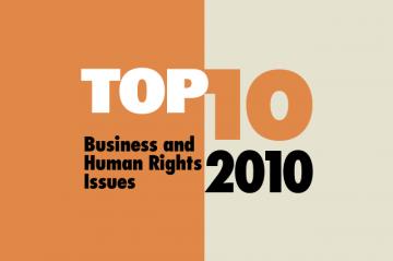TOP 10 2010