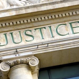 Enabling Civil Litigation for Grave Abuses